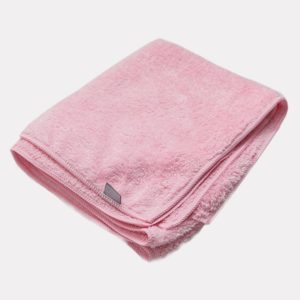 aquamagic laska towel